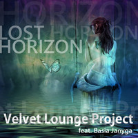 Velvet Lounge Project - Lost Horizon