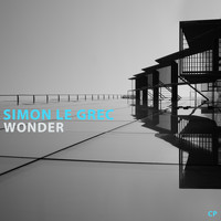 Simon Le Grec - Wonder (House)