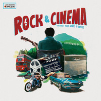Various Artists / - Collection Cinezik - Rock & Cinema