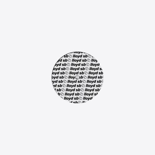 Cover: https://artwork-cdn.7static.com/static/img/sleeveart/00/129/048/0012904893_500.jpg