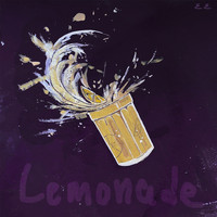 George - Lemonade (Explicit)