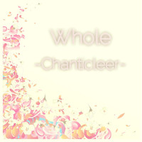 Chanticleer - Whole