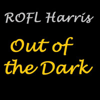 Rolf Harris - Out of the Dark