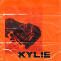 Flow - Kylie (Explicit)