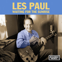Les Paul - Waiting For The Sunrise