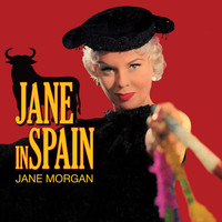 Jane Morgan - Jane In Spain