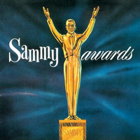 Sammy Davis Jr. - Sammy Awards