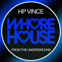 HP Vince - From the Underground