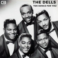 The Dells - Ten songs for you