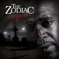 The Zodiac - Zoddity (Explicit)