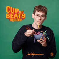 Lost Frequencies - Cup Of Beats (Deluxe)