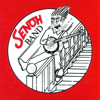 Senoh Band - Senoh Band