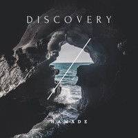 Hamade - Discovery