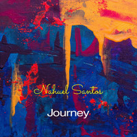 Nahuel Santos - Journey (Explicit)