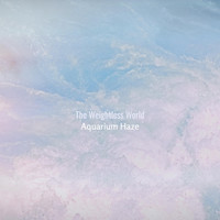 Aquarium Haze - The Weightless World