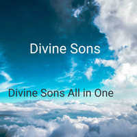 Divine Sons / - All in One