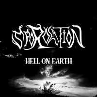 Sporulation - Hell on Earth (Explicit)
