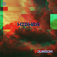 Junior - HIGHER