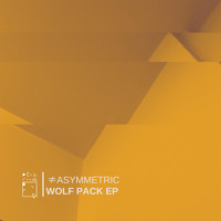 Asymmetric - Wolf Pack