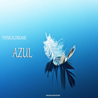 Physical Dreams - Azul