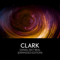 Clark - Isolation Theme (Thom Yorke Remix)