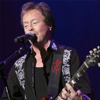 Rick Derringer - All Shook Up