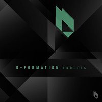 D-Formation - Endless