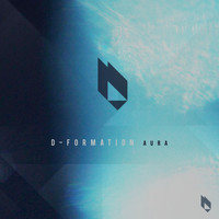 D-Formation - Aura EP