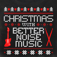 Escape The Fate - Christmas Song