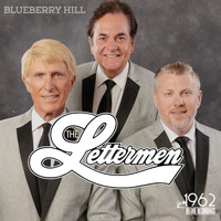 The Lettermen - Blueberry Hill