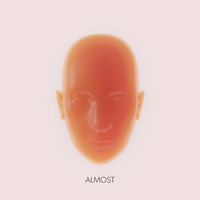 Outsider - Almost