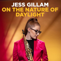 Jess Gillam - On the Nature of Daylight (Arr. Mackay)