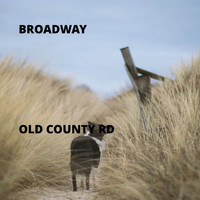 Broadway - Old County Rd