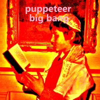 Puppeteer - Big Bang