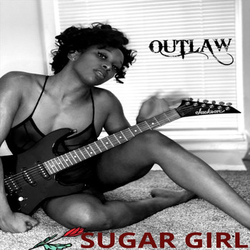 Outlaw - Sugar Girl
