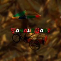 Tamale Massacre - Tamale Kart