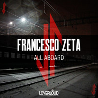 Francesco Zeta - All Aboard