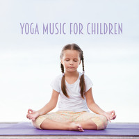 Healing Yoga Meditation Music Consort - Yoga Music for Children: Relaxation Music for Body and Mind, Yoga Meditation, Autogenic Training, Rest and Regeneration