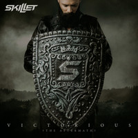 Skillet - Victorious: The Aftermath (Deluxe)