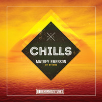 Matvey Emerson - Off My Mind