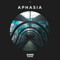Various Artists - Aphasia