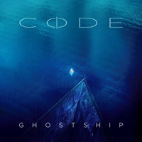 Code - Ghost Ship