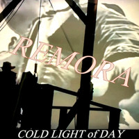 Remora - Cold Light of Day