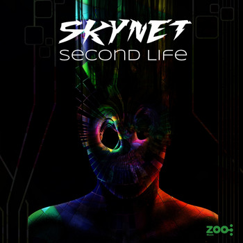 Skynet - Second Life