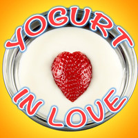 Luigi Pulcini - Yogurt in Love