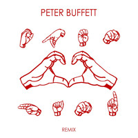 Peter Buffett - Open Hearted Hand (Remix)