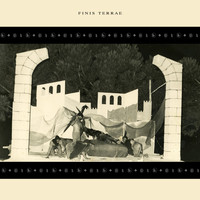 Various Artists / - FINIS TERRAE