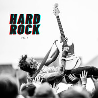 Various Artists - Hard Rock, vol. 1