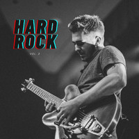 Various Artists - Hard Rock, vol. 2