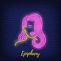 Fellow - Epiphany